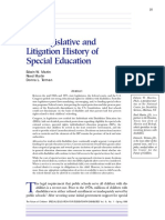 HistoryofSpecialEducation.pdf