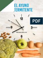 Ayuno-intermitente.pdf
