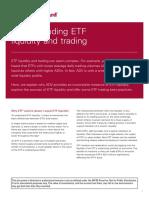 understanding-etf-liquidity