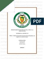 INERCIA FISICA II.docx