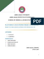 materialbalance2017-170615161317.pdf