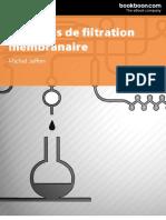 procedes-de-filtration-membranaire.pdf