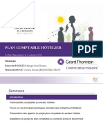 plancomptablehtelier-140410125123-phpapp01