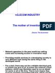 Telecom - 1