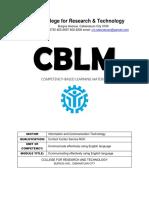CBLM EDP35.docx