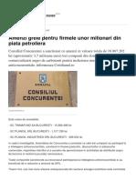 Amenzi_grele_pentru_firmele_unor_milionari_din_piata_petroliera