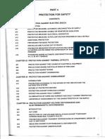 4  Protection.pdf
