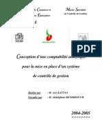 www.cours-gratuit.com--coursComptabiliteAnalytique-id2663 (4)