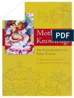 nyingpo_mother-of-knowledge.pdf