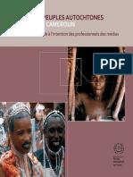 Les Peuples Peuples Autochtones Du Cameroun.pdf