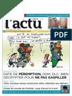 L_ACTU_5848