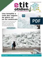 Le_Petit_Quotidien_5845