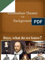 Elizabethan Theatre SOW(1)