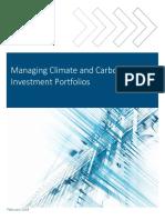 managing-climate-carbon-risk