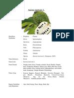 Annona muricata L.docx