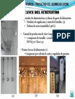 FACULTAD CC QUIMICAS.pdf