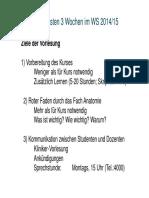 1-Rumpf-Knochen-Bänder-Gelenke-2014 [Kompatibilitätsmodus].pdf