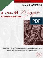 PNLetMagie_PDFPromo