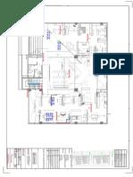 ground Floor B1-E-26F00 (1)
