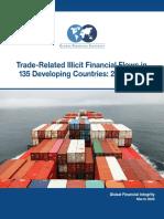 GFI Final Trade IFFs Report 2020