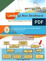 LNS Bappenas.pdf