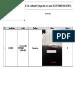 QC RC NC N° 02 Cuve avant 45L WF2V00015  (310-02-0071)