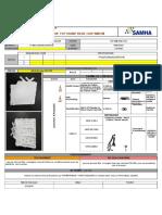 ERIMG003.R0 Gamme de contrôle gamme  WW2300099 TOP FRAME REAR  - Copie (5)