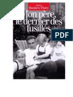 Mon_p_232_re_le_dernier_des_fusill_233_s