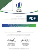 Concussion_Medical_Professionals-2019-09-02_08_03_15.pdf