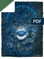 La llamada de Cthulhu - Susurros en la oscuridad por Ángel Contreras y Ashcan Pete.pdf