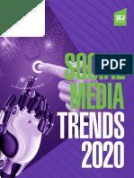 2020-Social-Media-Trends.pdf