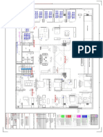 Second Floor Numbering  LAYOUT B1-E-26F02 (1)
