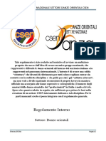 2015_Danze_Orientali_Regolamento