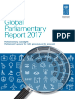global parliamentary report_EN