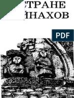 Markovin_V_strane_vaynahov