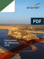 drf_eramet-2018_amf_v2