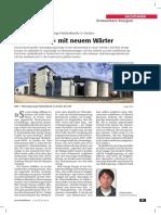 Optimierung-des-Holzvergasungs-Heizkraftwerks-in-Senden