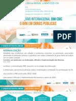 07_Rogerio_Moreira
