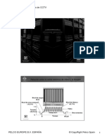 Microsoft PowerPoint - Intro cctv