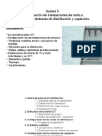 u5presentacionict-151213103903