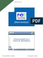Microsoft PowerPoint - Modulo1_Criterios de diseno sistema de CCTV rev5.ppt