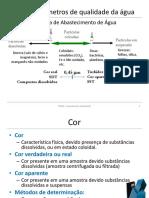 TH028_10_2_Tratamento_Parametros de QA