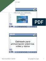 Modulo2_Cableado eléctrico, video y datos rev3 Pelco.pdf