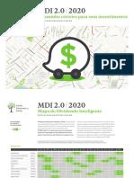 200117_MDI2020