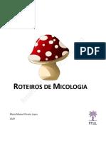 Roteiros_ Micologi
