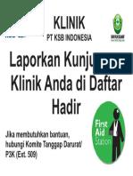 Attd Clinic R00.pdf