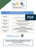 Programa Rotary t Vedras Março 2020-1
