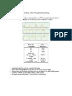 CONTORL PWM TOTALMENTE DIGITAL.pdf