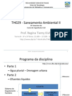TH029_00_Apresentacao_2016