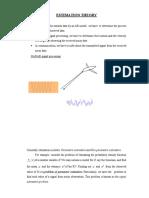 Estimation_theory